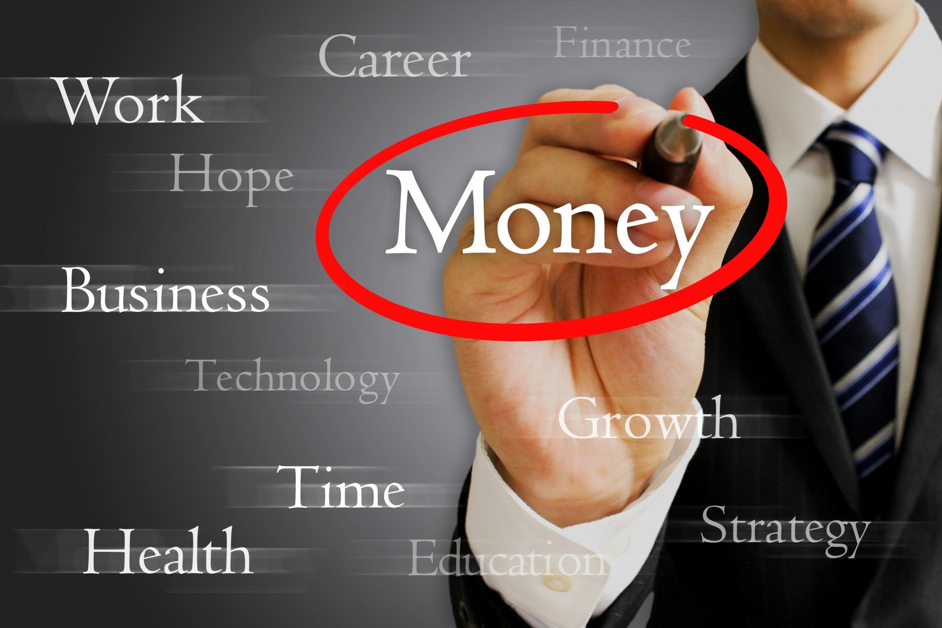 新創業融資制度の使い方