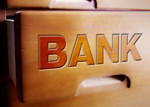 制度融資の特徴と申込み